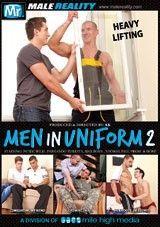 Men In Uniform 2