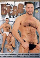 Muscle Bear Trap