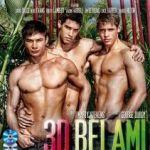 3D Belami (versão 2D)