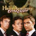 Helix Academy: Extra Credit