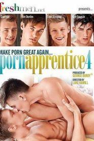 Porn Apprentice 4