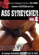 Ass Stretcher 4