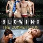 Blowing The Competition