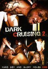 Dark Cruising 2 DVD 2
