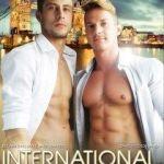 International Playboys