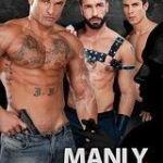 Manly Seduction