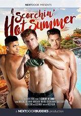 A Scorchin' Hot Summer