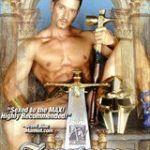 Empire Of Caesar 3: Spartacus