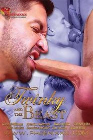 Twinky And The Beast