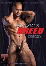 When Stags Breed