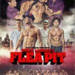 Bruce LaBruce's Flea Pit