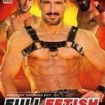 Full Fetish: The Men Of Recon