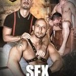 Sex Offenders