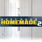 Next Door Homemade 2