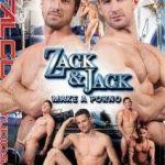 Zack And Jack Make Porno