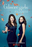 Gilmore Girls: A Year In The Life: Season 1 DVD Release Date