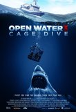 Open Water 3 Cage Dive DVD Release Date