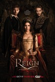 Reign: S4 DVD Release Date