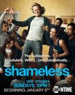 Shameless: The Complete Seventh Season DVD Release Date