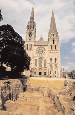 los-secretos-de-las-catedrales-historia-ritos-practicas-religiosas