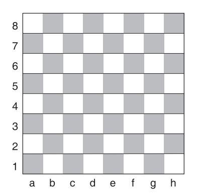 lecciones-de-ajedrez-para-ninos