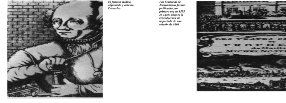 el-enigma-de-nostradamus-anuncio-el-coronavirus