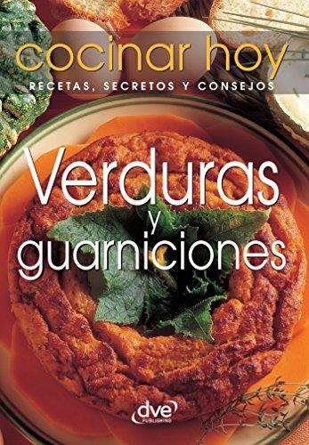 """<a href=""""https://www.amazon.es/Verduras-y-guarniciones-Cocinar-Hoy-ebook/dp/B01M3USUQW/ref=sr_1_1?__mk_es_ES=%C3%85M%C3%85%C5%BD%C3%95%C3%91&dchild=1&keywords=9781683252603&qid=1603271403&sr=8-1"""">Verduras y guarniciones</a>"""