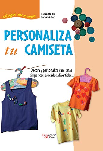 "<a href=""https://www.amazon.es/Personaliza-tu-camiseta-Benedetta-Bini-ebook/dp/B08862D2JZ/ref=sr_1_1?__mk_es_ES=%C3%85M%C3%85%C5%BD%C3%95%C3%91&dchild=1&keywords=9781646999071&qid=1604372057&sr=8-1"">Personaliza tu camiseta</a>"