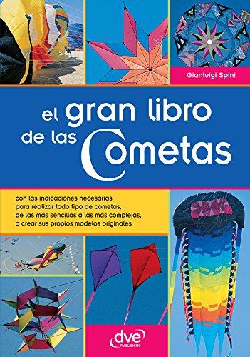"""<a href=""""https://www.amazon.es/El-gran-libro-las-Cometas-ebook/dp/B074PSQTQS/ref=sr_1_1?__mk_es_ES=%C3%85M%C3%85%C5%BD%C3%95%C3%91&dchild=1&keywords=9781683254171&qid=1604371844&sr=8-1"""">El gran libro de las Cometas</a>"""