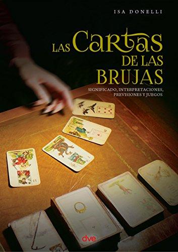 """<a href=""""https://www.amazon.es/Las-cartas-las-brujas-Donelli-ebook/dp/B01G6UXCDE/ref=sr_1_1?__mk_es_ES=%C3%85M%C3%85%C5%BD%C3%95%C3%91&dchild=1&keywords=9781683250616&qid=1604558616&sr=8-1"""">Las cartas de las brujas</a>"""