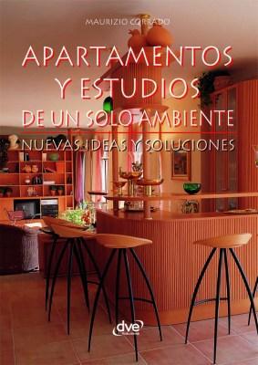 03.216 APARTAMENTOS Y ESTUDIOS DE UN SOLO AMBIENTE_cover_POD-pri