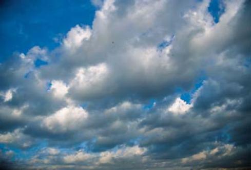 Meteorología y Navegación