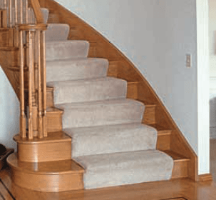 Una casa más segura