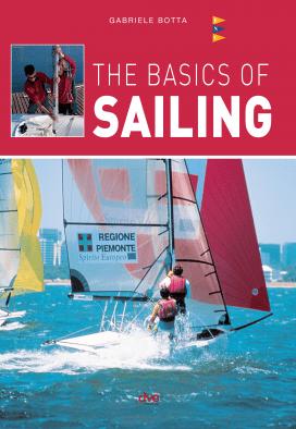 The basics of sailing