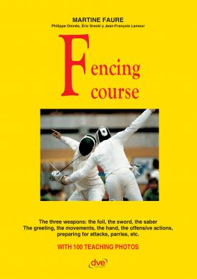 9781683257837_Fencing-course