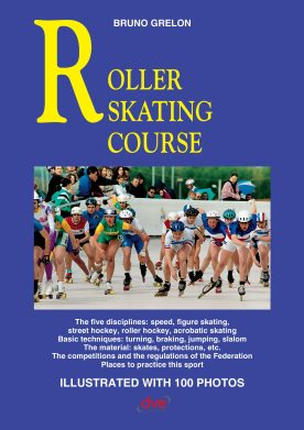 08.074 Curso de patinaje sobre ruedas_ENG_Cover_Layout 1