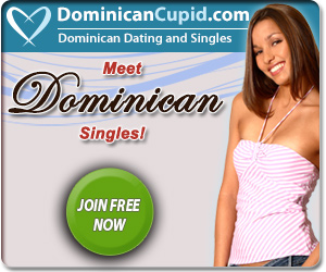 dominican-dating-sites-rachael-ray-sex-movie