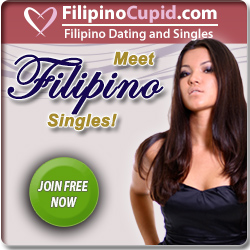 Filipino Women filipino cupid