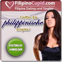 Filipina auf Boracay treffen