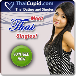 thai girls thai cupid