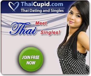 Massasje Thai Dating Nett