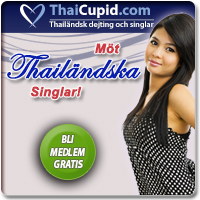 Thailändska Tjejer ThaiCupid