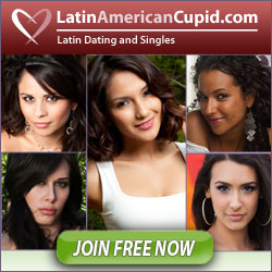 Peruvian dating customs