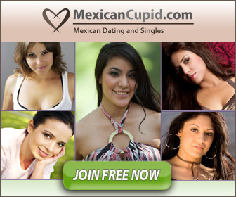 Sexi mexican dating site