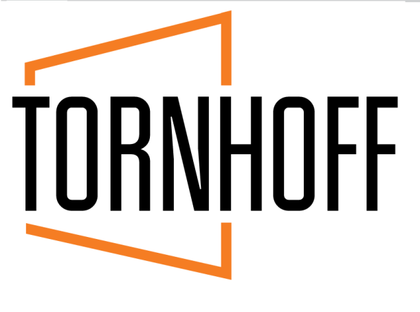 фабрика Торнхофф