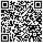 QR код для возобновления работы