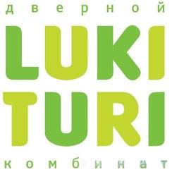 Двери Luki Turi