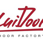 Двери Luidoor