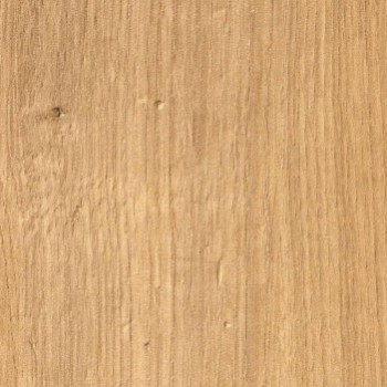 2612/P Irish oak