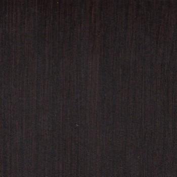 3243/Р Дуб Белфорд темный